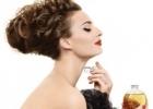 Запах женщины – скрытый язык общения