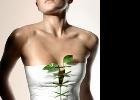 Правильное похудение – медленно, но верно