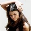 Как ускорить рост волос - позаботьтесь о своем организме