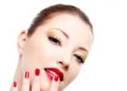 Биогель для ногтей: красота, не требующая жертв