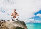 Релаксация: помогите себе сами