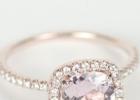 Кольца на помолвку: сложный, но приятный выбор