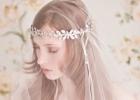 Аксессуары невесты – последние штрихи