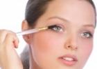 Тушь для ресниц: советы для идеального макияжа