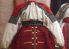 История юбки: женский или мужской предмет гардероба?