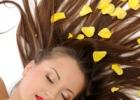 Питательные маски для волос – здоровый уход дома