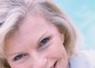 Стиль зрелой женщины: секреты безукоризненного макияжа