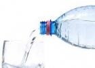 Минеральная вода – красота в стакане?