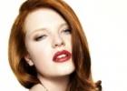 Укладка волос: салон красоты в домашних условиях