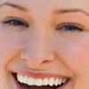 Ультразвуковая чистка зубов - возможно ли разрушение тканей?