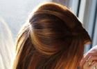 Здоровые волосы - 10 советов по уходу