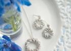 Уход за бриллиантами: очистка и хранение ювелирных изделий