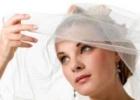 Фата - аксессуары для невесты (95 фото)