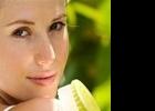 Секреты правильной эксфолиации кожи