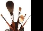 Как правильно выбирать кисти для макияжа