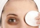 Маски для глаз в домашних условиях: лучшие средства