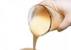 Пчелиное маточное молочко – лечебный продукт пчеловодства