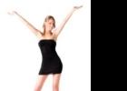 Как не набирать вес при сидячем образе жизни
