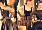 Длинная юбка: как и с чем носить