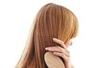 Народные средства для густоты волос: без побочных эффектов