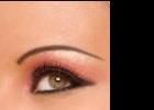 Макияж глаз: стрелки - придайте взгляду выразительность