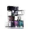 Dior Addict Be Iconic – новая коллекция лаков для ногтей от Dior