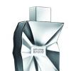Marc Jacobs представляет новый мужской аромат Bang