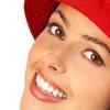 Удаление зубного камня ультразвуком - насколько оно безопасно?