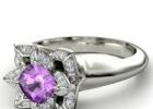 Обручальное кольцо: что учитывать при выборе
