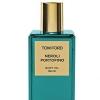 Ароматная коллекция Neroli Portofino от Тома Форда