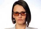 Зачем нужны тонированные очки