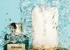 Том Форд представил линию продуктов по уходу за телом для мужчин