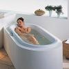 Йодобромные ванны: лекарство для нервов