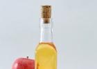 Яблочный уксус для похудения: кислое дело