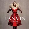 Lanvin: семейные узы