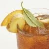 Чай с имбирем: эликсир здоровья