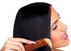 Расчески для волос: маленькие помощники в большом деле