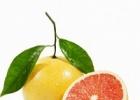 Витамины против усталости: заряд бодрости