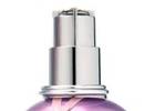 Eclat d`Arpege Perles: новый аромат от Lanvin