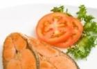 Безуглеводная диета: любима мясоедами