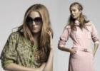 Мода семидесятых: триумфальное возвращение ретро-стиля