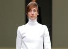 Водолазка в модном сезоне осень-зима 2011-2012: утилитарность на пике