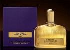 Violet Blonde: новый аромат от Тома Форда