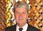 Louis Vuitton в 2012 году сменит генерального директора
