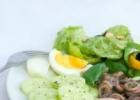 Пятидневная диета для нормализации уровня сахара и похудения