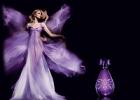 Кристиан Лакруа представил новый женский аромат Nuit