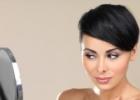 Секреты макияжа: как выглядеть моложе без пластической операции