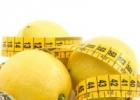 Лимонная диета – облегченный вариант для легкого похудения