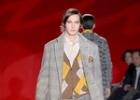 Мужской деловой костюм: тенденции 2007