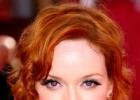 Самые сексуальные рыжеволосые знаменитости: капелька солнца и море таланта